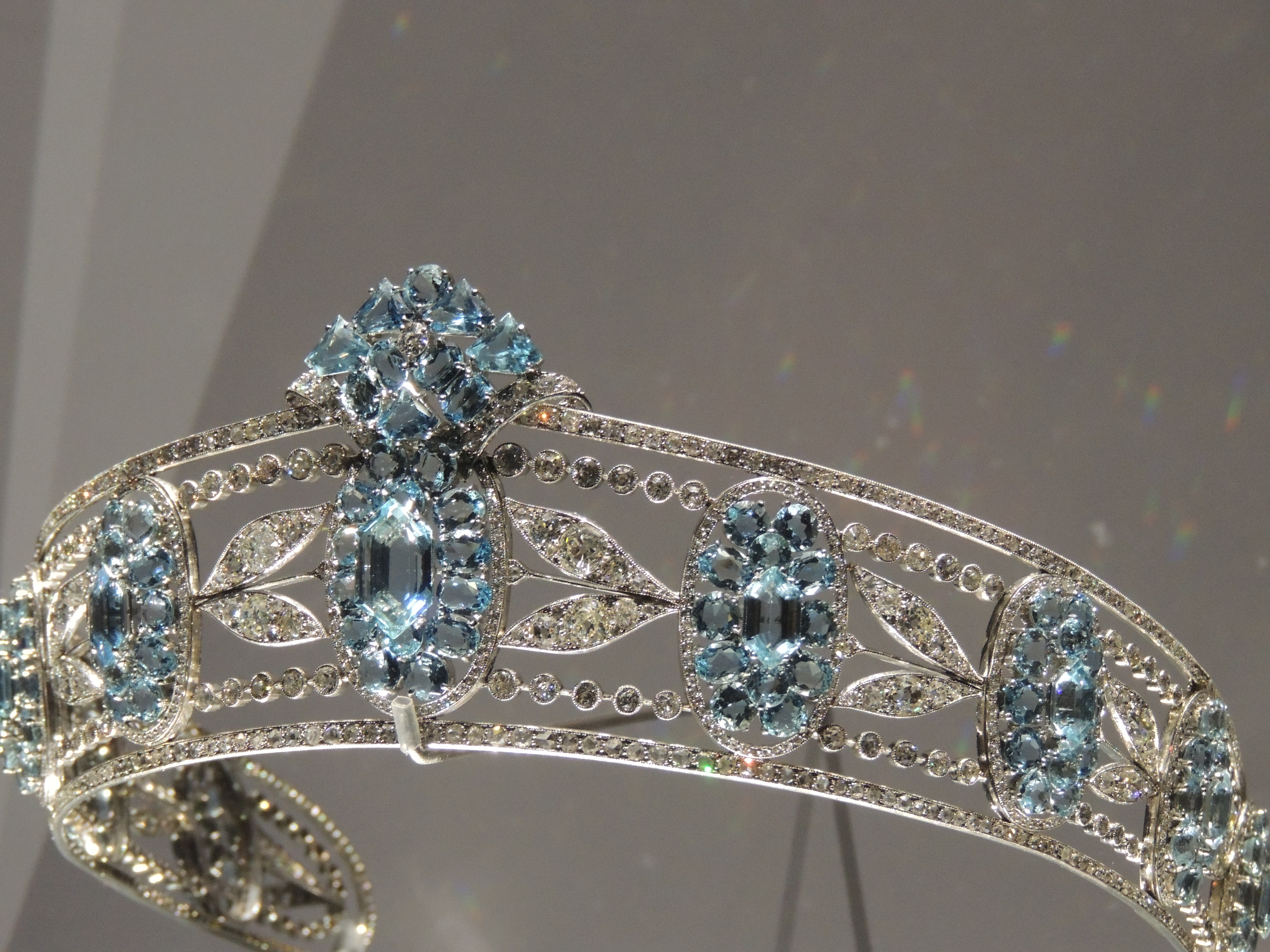 1000 Images About Tiaras On Pinterest Diamond Tiara
